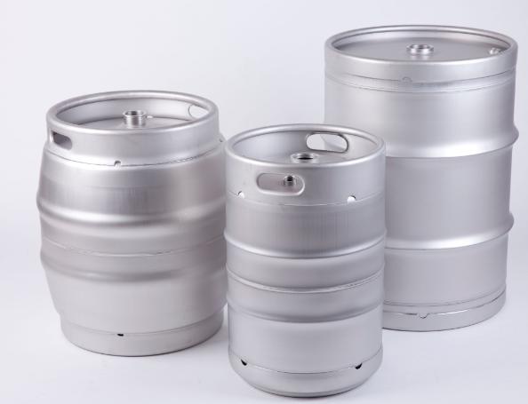 beer-keg-3