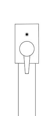 buttondark-1